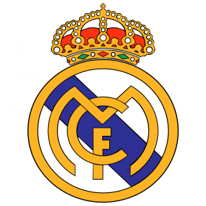 Real-Madrid-Logo-Black-And-White-2