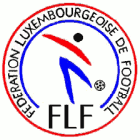 Luxembourg NT Logo