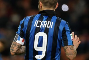 Do Arsenal or Napoli represent realistic escape routes for Inter Milan striker Mauro Icardi?