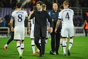 Tottenham season review 2015/2016 – One to remember or one to forget?