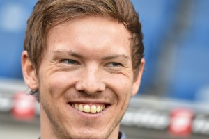 Julian Nagelsmann to replace Hansi Flick: What it means for Bayern Munich and Bundesliga | THT Opinions