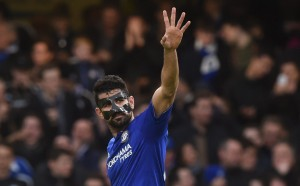 Chelsea livid at Atletico Madrid's aggressive pursuit of Diego Costa: How the saga unfolded