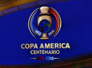 Copa America  – Colombia vs Chile : Team News, Tactics, Probable Lineups, Stats, Predictions