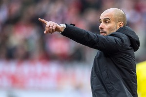 Pep Guardiola: How FC Barcelona icon's arrival can affect Manchester City's youth policy