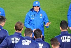 Three Italians Antonio Conte should bring along to Chelsea FC