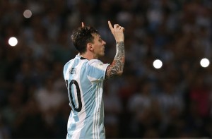 Argentina vs Venezuela: Team News, Tactics, Possible Lineups, Stats & Prediction