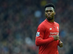 Does Liverpool striker Daniel Sturridge have a future at Anfield under Jurgen Klopp?