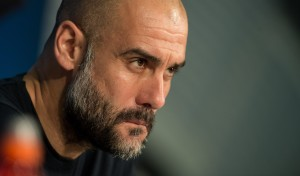 Pep Guardiola: Dispelling the most common myths as FC Barcelona legend prepares for Premier League bow