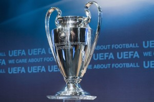UEFA Champions League Semi Finals: Bayern Munich face daunting Atletico test; Manchester City eye glory against injury stricken Real Madrid