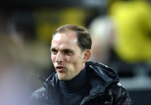 Thomas Tuchel: The dawn of a new abrasive thinktank at Chelsea