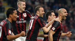 AC Milan season review 2015/2016 – Not with a bang but a whimper