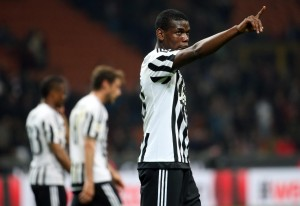 Three British midfielders Manchester United can target in Paul Pogba's stead