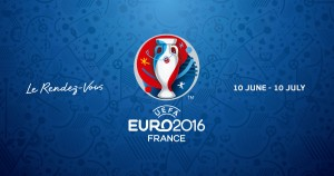 UEFA Euro 2016 Highlights – The other group of death, favourites falter