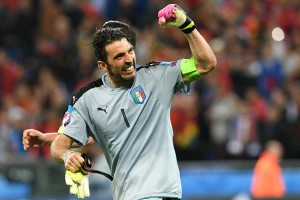 Euro 2016: Written-off Italy Are One Of The Competition's Dark Horses