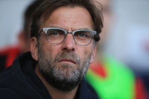 Premier League Fixtures 2016-17 – Liverpool FC set for tough start to season