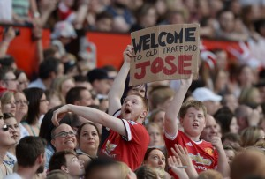 Manchester United Pre-Season: Three talking points as the Red Devils begin a new era under Jose Mourinho
