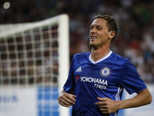 Five Chelsea players Antonio Conte must offload to succeed at Stamford Bridge