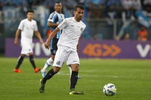 Thiago Maia prefers a move to PSG: Is he a player Manchester United and Chelsea would love to have