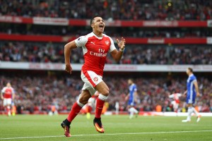 Fantasy Premier League tips for Gameweek 6: Ibrahimovic, Son worth a gamble; break the bank on Sanchez
