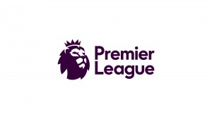 English Premier League Gameweek 20: Best Bets feat. Tottenham vs Chelsea