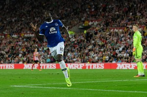 Fantasy Premier League tips for Gameweek 33: Rope in Lukaku; Splurge the cash on Kane