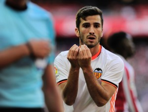Three super clubs that should pursue Jose Gaya | THT Opinions