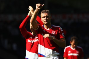 Conte's Chelsea dilemma: Academy graduates or Middlesbrough defender Ben Gibson?