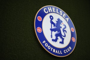 Chelsea 2020/21 Premier League Season Preview | The Hard Tackle
