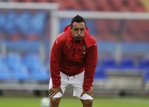The Cazorla Conundrum: Should the Gunners keep hold of the Spaniard or let him go?
