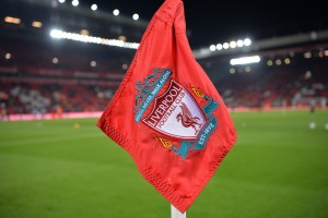 Premier League 2020/21 mid-season review: Liverpool