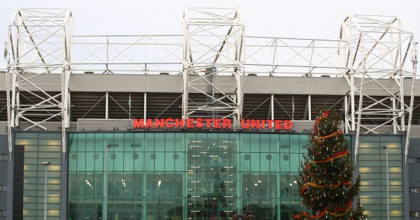 Manchester United vs Newcastle United Preview: Probable ...