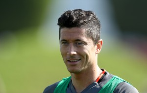 Robert Lewandowski rejects lucrative China offer: Four potential future destinations for the Polish international
