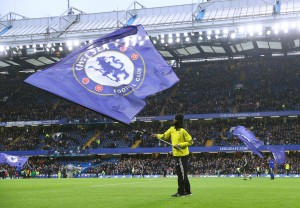 Premier League 2020/21 Mid-Season Review: Chelsea
