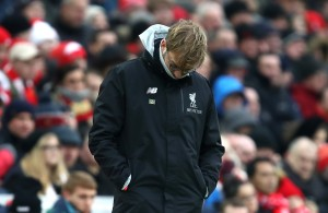Opinion: Breaking down Liverpool's 'transfer crisis' and what they can do from here