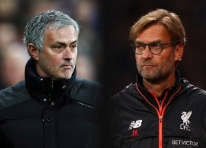 Manchester United vs Liverpool: Pogba vs Henderson and Other Key Battles That Will Define The Northwest Derby
