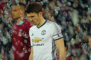 Michael Carrick: A legend whose brilliance was never completely appreciated