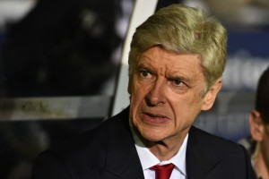 Arsene Wenger left astonished by Sutton's quality as Arsenal advance in the FA Cup