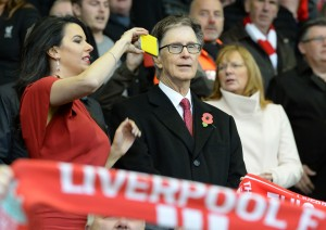 Liverpool, Fenway Sports Group and the emails: An in-depth analysis of FSG's role in 'rebuilding' the Reds