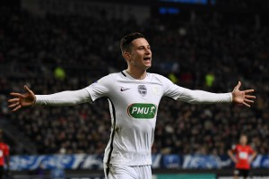 Julian Draxler reveals Arsenal were in touch for before his move to PSG: Will the Gunners regret missing out on him?