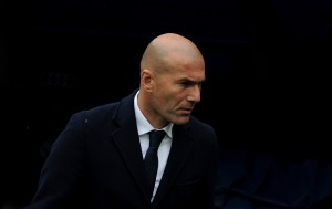 Four reasons why Zinedine Zidane deserves more credit for Real Madrid's fortunes