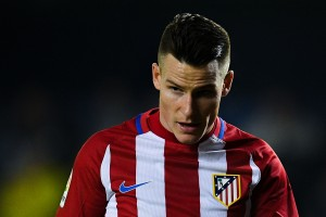 Atletico Madrid striker Kevin Gameiro: Barcelona's backup or Liverpool's missing link?