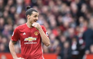 Zlatan to Manchester United: Why Mourinho's decision to re-sign the prolific Swede could prove to be a masterstroke