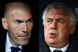 Five former Carlo Ancelotti stars Real Madrid could look to sign | THT Opinions