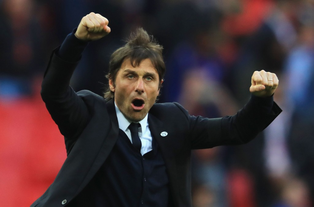 Middlesbrough manager hails Chelsea's 'winner'