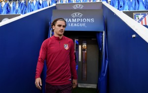 Analysis: Three exciting ways Manchester United can line up with Antoine Griezmann in the fold