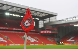 Liverpool – Is investing in future stars beginning to cost the Reds?