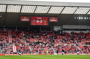 Sunderland 0 Manchester United 3: Rashford ends drought, Strong Shaw display and more talking points