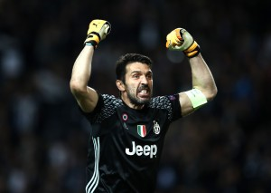 UEFA Champions League | Five Reasons Why Juventus Will Win The Epic Clash Against Real Madrid