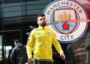 Analysing the merits behind the Sergio Aguero, Barcelona rumours | THT Opinion