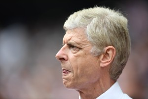 Wenger In: Did Arsenal make the right choice in agreeing the two-year extension?